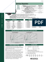 Sensus-143.pdf