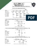 ee3677_1ab0db8ed5c6433593c1d6df976094b4.pdf