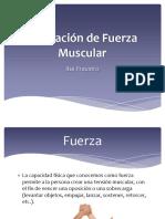 valoracindefuerzamuscular-130925142449-phpapp01