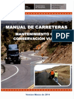 MANUALES DECARRETERAS PUNITO