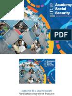 Planification actuarielle et financiere.pdf