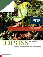 Natural_Farming_Fukuoka_Panos_Manikis_ideassonline.pdf