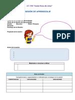 sesic3b3n-de-aprendizaje1 (1).docx