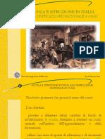 1_Storia della scuola e delle istituzioni educative -a.a. 2014-2015.pdf
