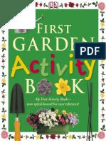 [Angela_Wilkes]_First_Garden_Activity_Book(BookFi).pdf
