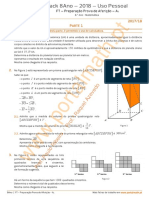 8Ano_FT_Prep_ProvaAfericao_UsoPessoal_A1.pdf