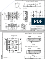 PTM 210 Mounting Instructions Jul2014