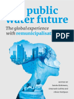 ourpublicwaterfuture-1