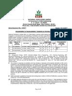 NOTIFICATION-GATE-2018.pdf