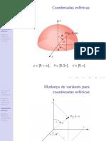 T18.pdf