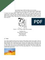 Demam-Dengue.pdf