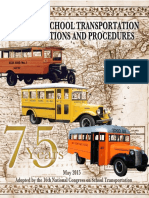 ncst-2015specificationsandprocedures.pdf