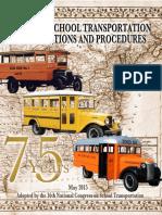 ncst-2015specificationsandprocedures.pdf