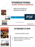 CLASES II.ppt
