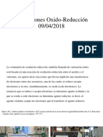 Valoraciones Oxido-Reducción.pdf