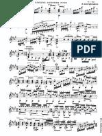 Tzortzinakis-Singing_in_another_tune.pdf