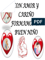 Wilfredo Cutin Chumacero