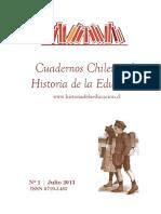 Cuadernos_N1_Versión_final.pdf