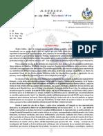 363514916-La-Piedra-Cubica-QH-Paulo-Arraiz.pdf