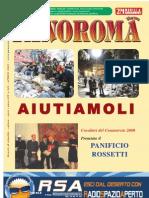 Panoroma Aprile 09