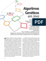 59_Algoritmosgeneticos.pdf