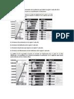 preguntas icfes de graficos.docx
