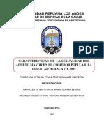 Informe Final de Sexualidad 06-09 (1)