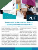 PL-F.A.-Preparando-la-Observación-de-aula.pdf