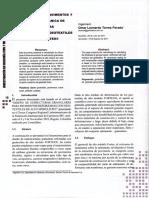 Guía de diseño de pavimentos y estabilización mecánica de subrasantes blandas compresibles con geotextiles de alto módulo fortex.pdf