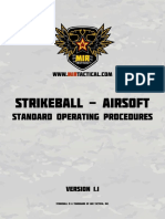 Mir Tactical Strikeball Airsoft SOP V1.1 (1)