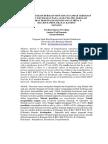 105672-ID-pengaruh-terapi-bermain-mewarnai-gambar.pdf