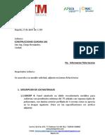 Ficha Tecnica Teja Fachada y Cubierta