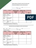 1. Latihan Estimasi.docx