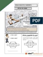 Metodo-del-Rombo.pdf