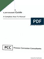 Cap 00 Crude Unit Corrosion Guide