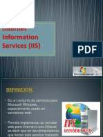 internetiinformationservices-140522165054-phpapp01