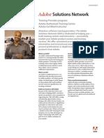 ASN Training Provider Program Datasheet.pdf