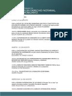 Programa_postgrado_cronograma.pdf
