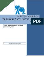 MANUAL DE CONVIVENCIA ELEPHTROTECNICA.docx