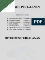Novel Allegiant Bahasa Indonesia Pdf