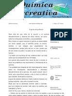 Quimica recreativa - L Vlasov y D Trifonov.pdf
