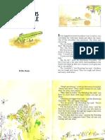 The Enormous Crocodile - Roald Dahl.pdf