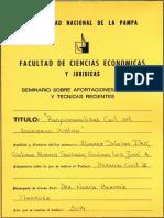 e_alvres683.pdf