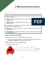 MOVIMIENTO RECTILINEO UNIFORME_EJEMPLOS.pdf