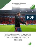 GEGENPRESSING-EL-MODELO-DE-JUEGO-BASADO-EN-LA-PRESIÓN.pdf