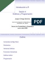 Introducción a R Sesión 4 Gráficos y Programación (Joaquín Ortega S.) 2008.pdf
