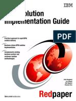 BPM-IBM.pdf