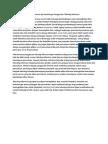 Perkembangan Teknologi Informasi Dan Keuntungan Penggunaan Teknologi Informasi