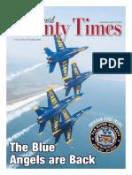 2018-05-31 Calvert County Times