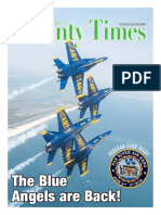 2018-05-31 St. Mary's County Times